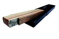 wood_stock primero